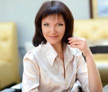 Erfahrungsberichte partnervermittlung ukraine