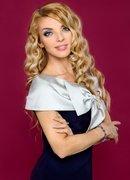 Svetlana, 228749