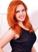 ... Ukraine - Hübsche Frauen aus der Ukraine möchten Sie kennenlernen