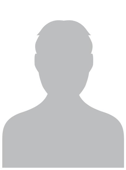 ID 023 Mila - ALEWI Partnervermittlung